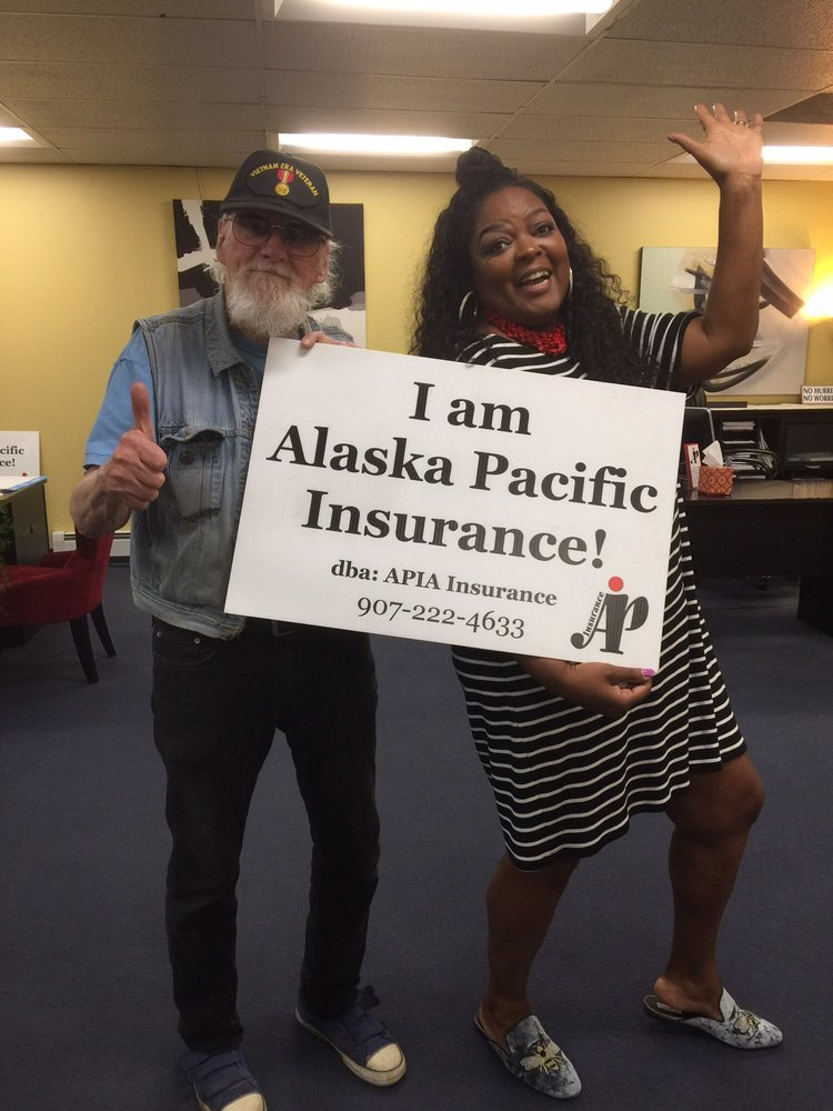Top 10 Cheap Car Health Auto Life Home Insurance In