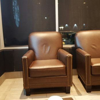 Photo Of Starbucks   Bethel Park, PA, United States. Comfy Chairs