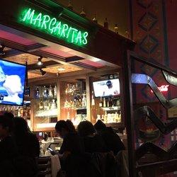 34dc0c3f10f Photo of La Parrilla Mexican Restaurant - Atlanta, GA, United States. Huge  bar