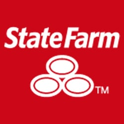 State Farm Insurance 1800 Number