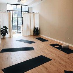 mirepoix wellness studio 24 photos 24 reviews yoga 1414 n