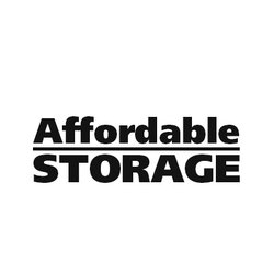 Photo Of Affordable Storage   Ann Arbor, MI, United States