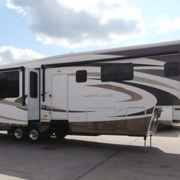 Photos for ppl motor homes yelp for Ppl motor homes texas