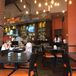 Photo Of Zama Mexican Cuisine Margarita Bar Smyrna Ga United States