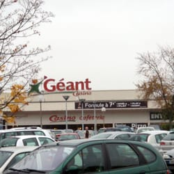 g ant casino grocery 172 rue l tandu re angers france phone number yelp. Black Bedroom Furniture Sets. Home Design Ideas