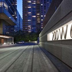 Photo Of Aire New York City Ny United States