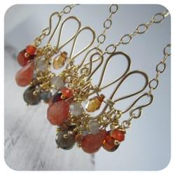 Photo Of Terra Nostra Jewelry Charlotte Nc United States