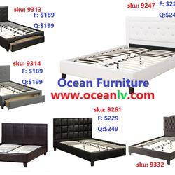 furniture stores in las vegas yelp