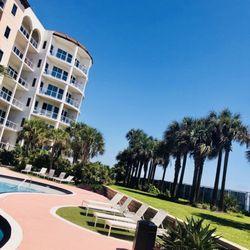 Photo Of Diamond Beach Vacation Als Galveston Tx United States