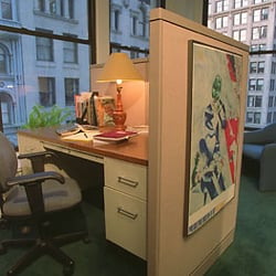 the writers room of boston community service non profit 111