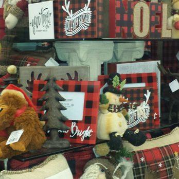 photo of hobby lobby palmdale ca united states christmas 30 off