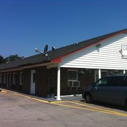 Photo Of Carolina Lodge No 9 Ridgeland Sc United States