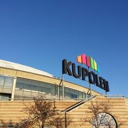123658a6721b Kupolen - Shopping - Kupolen 53, Borlänge, Sweden - Phone Number - Yelp