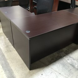Photo Of Miramar Office Furniture   San Diego, CA, United States