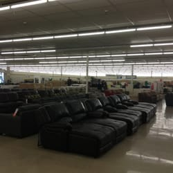 Jcpenney Furniture Outlet Home Bed Frame 2019