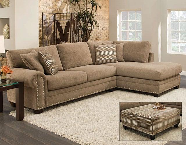 Beau New Furniture, Elkhart, IN. Mishawaka,IN. South Bend ...