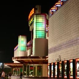 Photos For Marquee Cinemas Galleria 14 Yelp