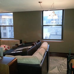 High Quality Photo Of Marquez Painting   Omaha, NE, United States. Condo Repaint In  Downtown ...