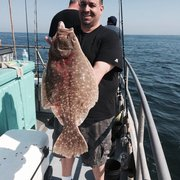 Helen h deep sea fishing 33 photos 14 reviews boat for Helen h deep sea fishing