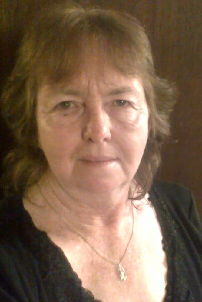 Doris Ellis Bookkeeping: 233 Richmond St, McDade, TX