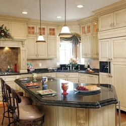 Photo Of Kitchen Solvers Of South Jersey   Cherry Hill, NJ, United States.