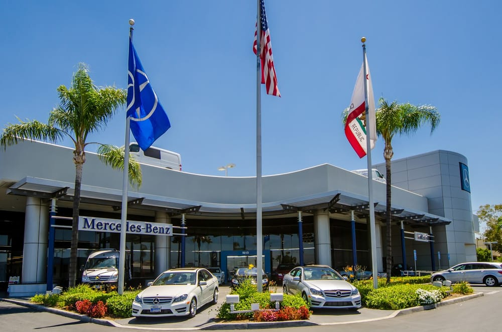 Walter s automotive free quote garages 3213 adams st for Walter mercedes benz riverside ca