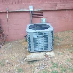 Specialty Air Conditioning - Request a Quote - Heating & Air