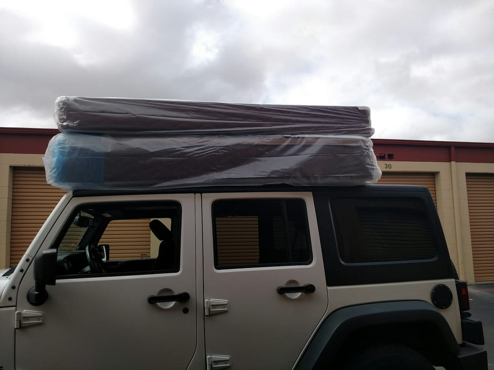 Getting my mattress all ready to gooo yelp for Mattress cleaning service san diego