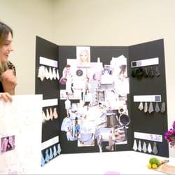 What Schools Offer a Fashion Degree near Los Angeles, California? Fashion design schools in los angeles area