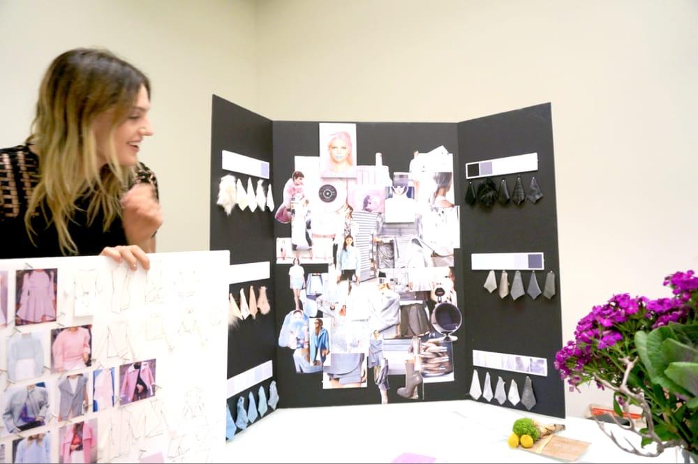 Photos For Prisma Fashion Design School Yelp