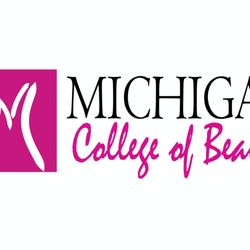 Coupons michigan college of beauty