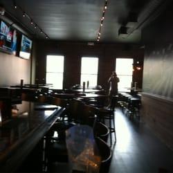 Photo Of Novaku0027s Tavern U0026 Patio   Columbus, OH, ...