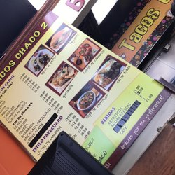 tacos chaco 22 photos 37 reviews mexican 8188 spring valley