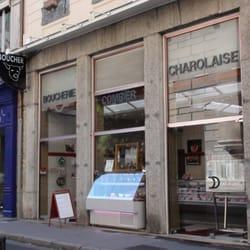 d0db7c1a8d3 Les meilleur(e)s Boucheries charcuteries à Lyon - Dernière mise à ...