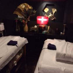 Sydney City Thai Massage And Spa Review