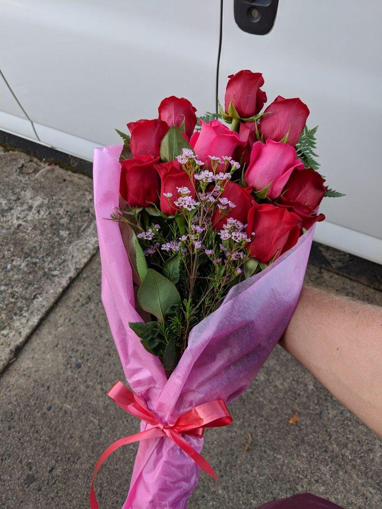 Very Beautiful Flower Arrangements Yelp