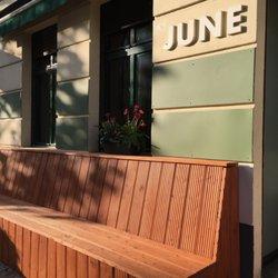 My June Bar Geschlossen 24 Fotos Speakeasy Sredzkistr 65