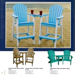 Photo Of Great Bridge Furniture U0026 Mattress   Chesapeake, VA, United States.  Come