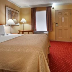 Photo Of Best Western Bryson Inn Mount Airy Nc United States Guest
