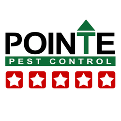 Pointe Pest Control: 247 Thain Rd, Lewiston, ID