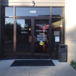 Primary Health Medical Group Downtown - Urgent Care - 300 ...