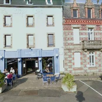 Numero Caf Landerneau