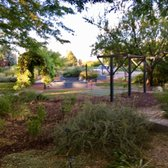 Photo Of Conservation Garden Park   West Jordan, UT, United States