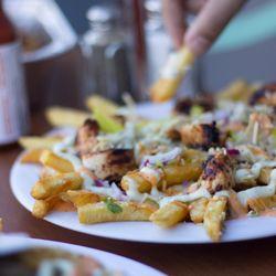 En Dijon Torrance Order Food Online 206 Photos 367 Reviews Middle Eastern 3556 Blvd Ca Phone Number Menu Last
