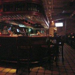 Photo Of Harper S Restaurant Charlotte Nc United States