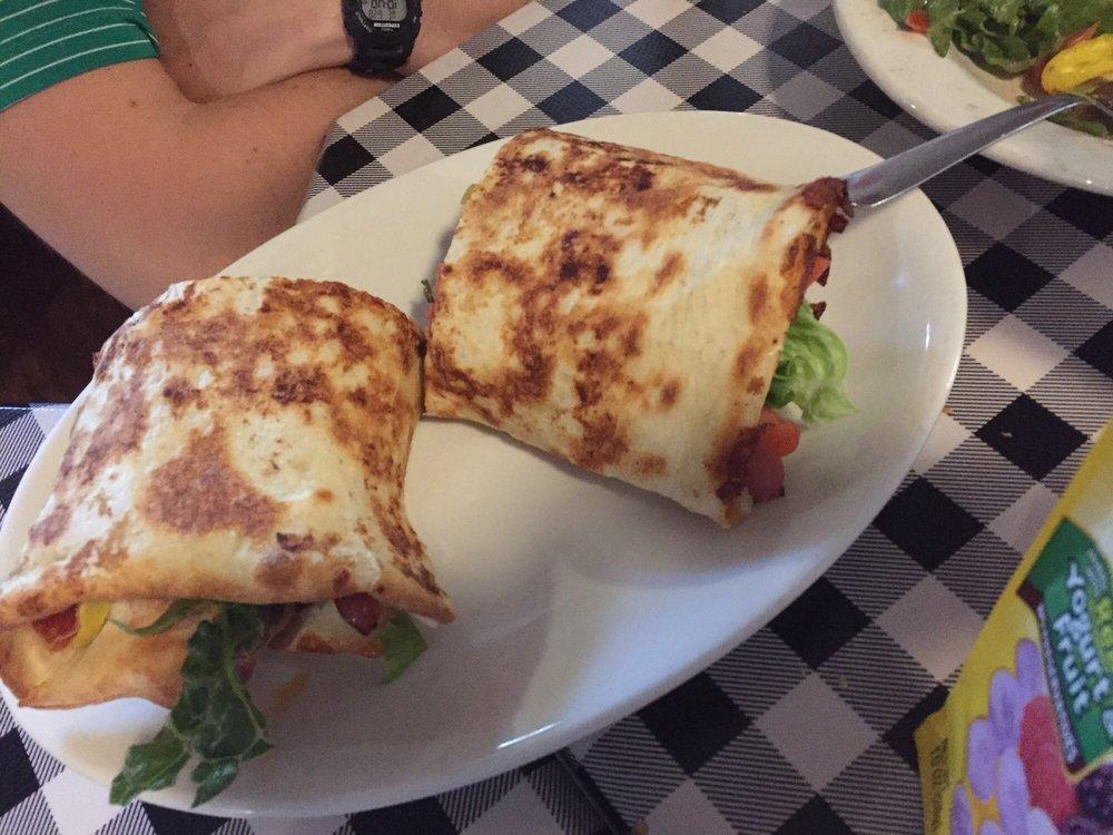 Panino S Italian Restaurant Fort Collins Co