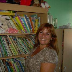 Photo Of Peanuts Nursery School Farmingdale Ny United States