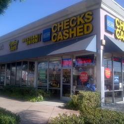Payday loans springdale arkansas photo 6
