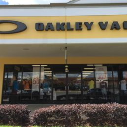 oakley outlet gulf shores