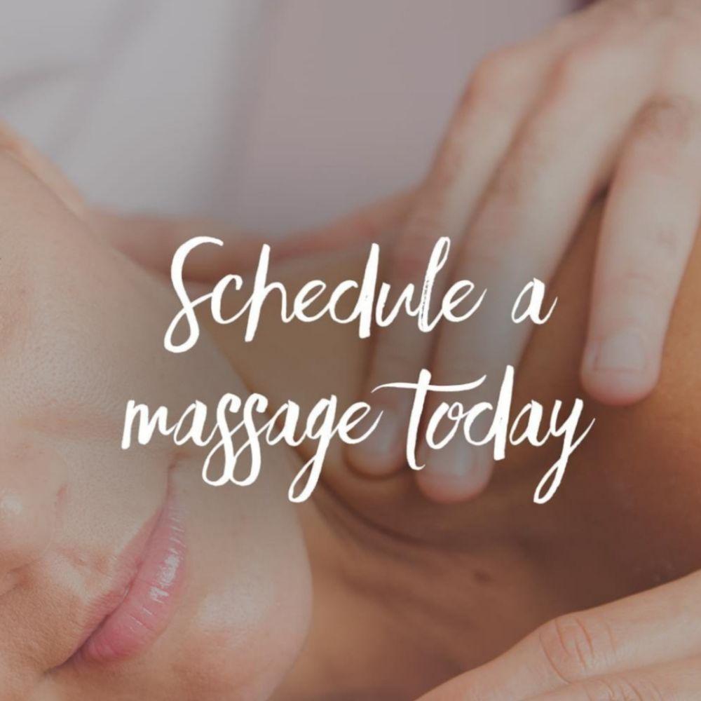Taniya Brandon Massage: 1568 Central Ave, Albany, NY